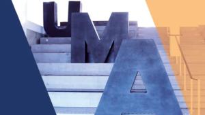 Arkitektstudenters examensutställning tar steget ut på nätet 1