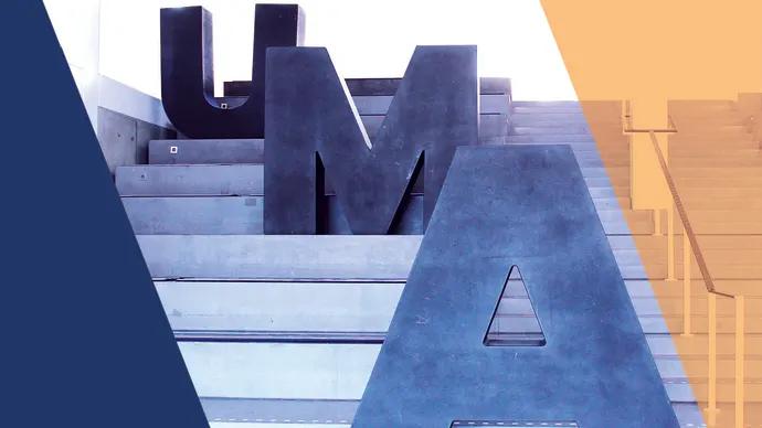 Arkitektstudenters examensutställning tar steget ut på nätet