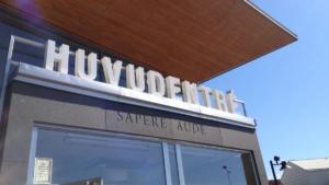 Karlstads universitet in på lista över världens främsta unga universitet 1