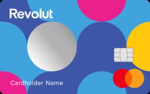 Revolut Junior lanseras till samtliga användare i Sverige 1