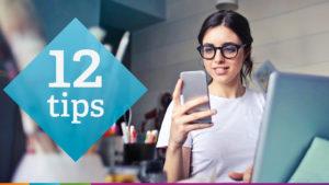 Advania Skolpartners 12 tips 1
