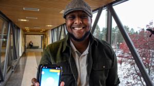 Zimify skriver avtal med Karlstad Universitet 1
