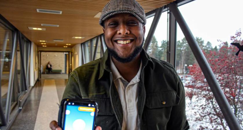 Zimify skriver avtal med Karlstad Universitet