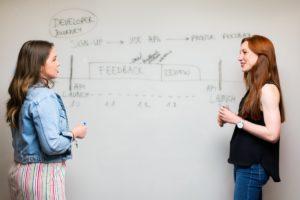 Ytterligare förstärkning av möjligheten till studier vid universitet och högskolor i höst – så här blir fördelningen i Stockholms län 1