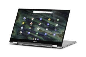 Chromebook hjälper studenter klara studierna med innovativa lösningar 6