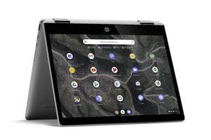 Chromebook hjälper studenter klara studierna med innovativa lösningar 1
