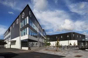 Nu öppnar Kungsbacka kommuns gymnasieskolor men med anpassningar 1