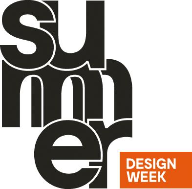 Tre evenemang med Beckmans Designhögskola under Summer Design Week