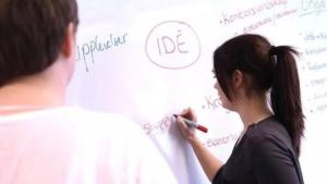 Sydsvensk storsatsning på framtidens entreprenörer 1
