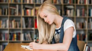 Så planerar Kramfors gymnasieskolor för läsåret 2020-2021 1