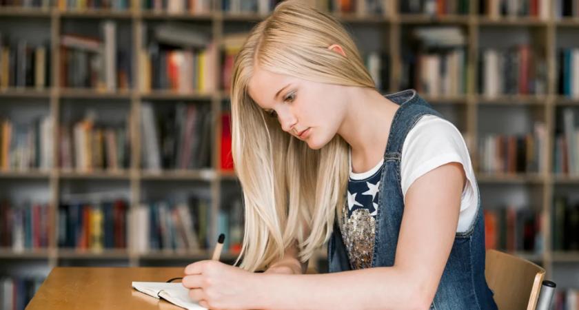 Så planerar Kramfors gymnasieskolor för läsåret 2020-2021