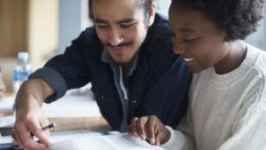 SFI-kombinerade utbildningar som leder till jobb! 1