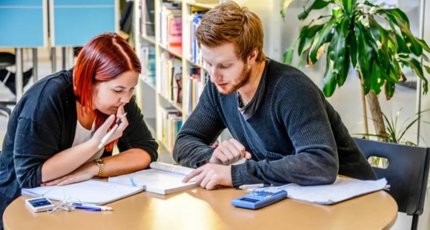 Stipendier att söka för studenter