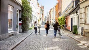 Handlingsplan ska förbättra Malmöstudenters villkor 1