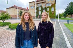 De ska kartlägga hur corona påverkat Kristianstadsbornas naturvanor 1