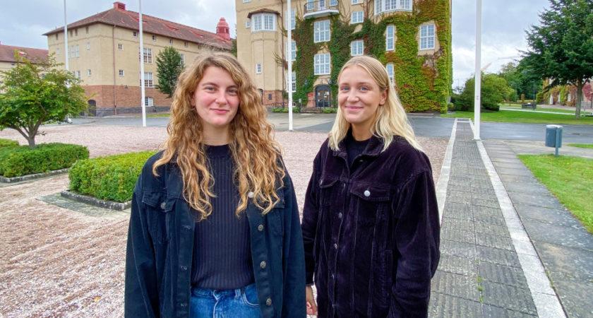 De ska kartlägga hur corona påverkat Kristianstadsbornas naturvanor