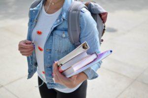 Anmälan till högskoleprovet öppnar på fredag 1