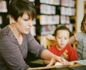 Var femte lärare saknar nödvändiga läromedel 1