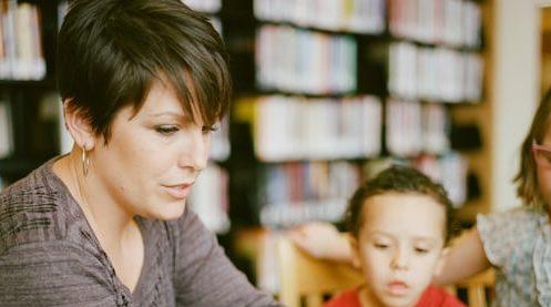 Var femte lärare saknar nödvändiga läromedel