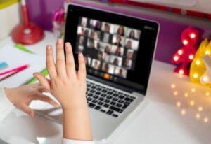 Digitala lösningar hjälper elever att bli mer källkritiska 2