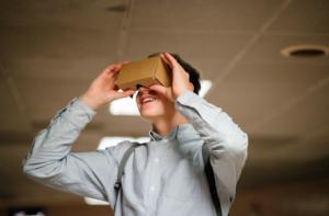 Verizon och Unloc håller europeisk tävling i entreprenörskap för unga – tredje året i rad 1