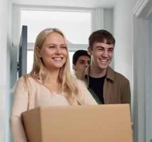 Stockholms studentbostäder väljer Iver som ny IT-driftleverantör 2