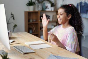 Fem tips som underlättar onlineundervisningen 3