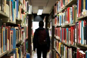Möjligheter att kunna avskilja studenter ses över 1