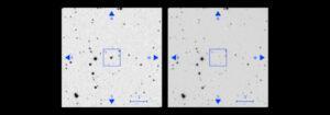 Lärarfortbildning online: Kan stjärnor försvinna? 1