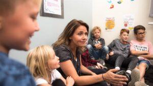 WATS up – hur är det med lärarbristen? 1