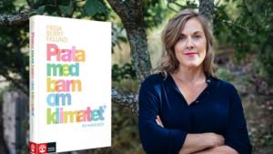 Så pratar du med barn om klimatet – ny handbok för föräldrar och lärare 1