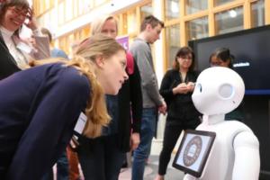 WASP-HS bjuder in till stor konferens om AI, humaniora och samhälle 1