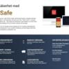 Lekolar i Almedalen: I princip alla upphandlare har tagit till sig begreppet Giftfri Förskola 5