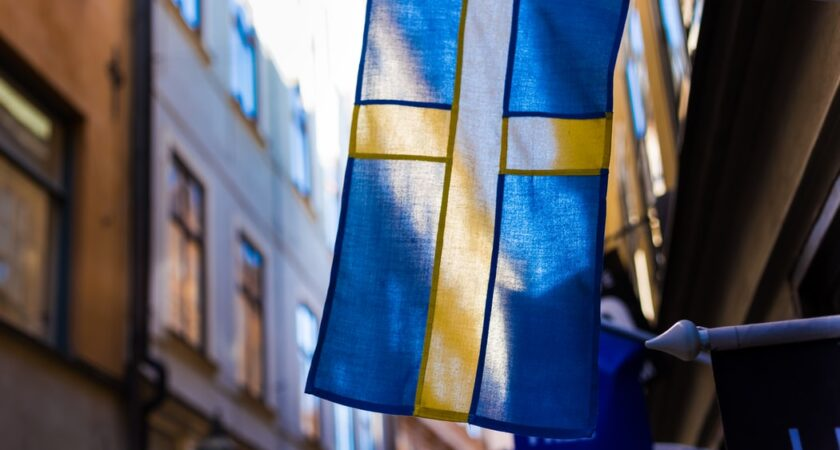 Regeringen beslutar om översyn av svenskämnena