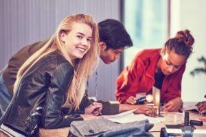 Sigma Young Talent och Microsoft utbildar 100 svenska AI-experter 1