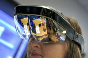 Succén för Chalmers industrilabb bidrar till företags digitalisering och konkurrenskraft 3