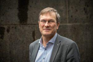 10 miljoner kronor till barnmedicinsk forskning vid Linköpings universitet 1