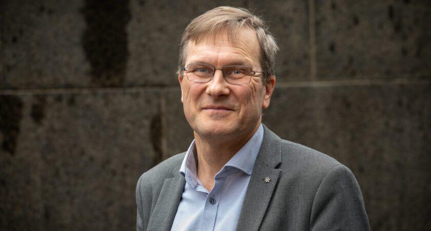 10 miljoner kronor till barnmedicinsk forskning vid Linköpings universitet
