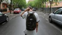 Ungdomars psykiska hälsa har försämrats under Covid-19