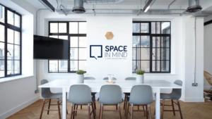 Space in Mind- Ny leverantör på arbetsplatsenifokus.se 3
