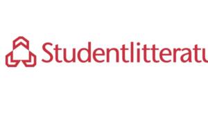 Studentlitteratur ny medlem i branschorganisation för utbildningsteknologi 3