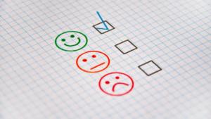 Undersökning bland vårdnadshavare och elever visar på fina resultat 1