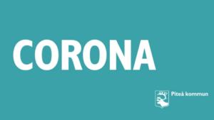 Hortlax skola går över till distansundervisning 2
