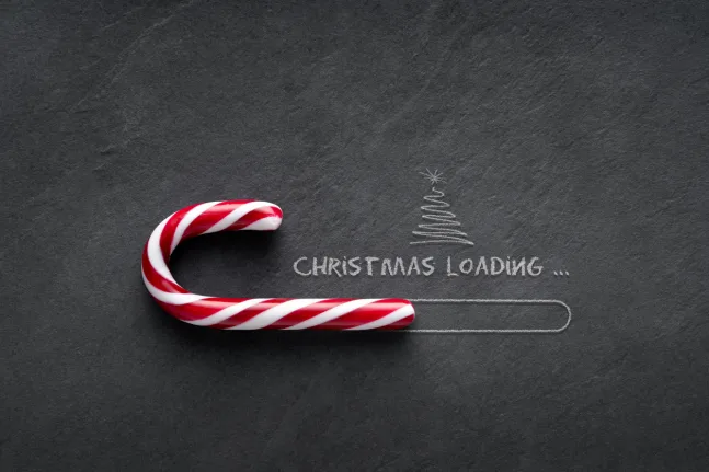 Mecenat Insights: Studenterna planerar en nedtonad jul med distans i både firande och shopping