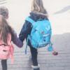 Lekolar i Almedalen: I princip alla upphandlare har tagit till sig begreppet Giftfri Förskola 6