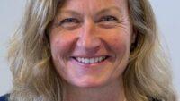 Charlotta Johnsson ny rektor för Campus Helsingborg