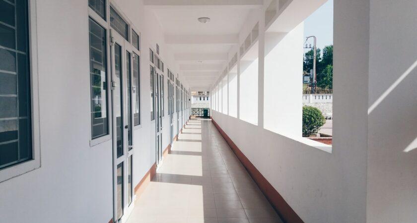 Förutsättningar för statligt huvudmannaskap för skolan utreds
