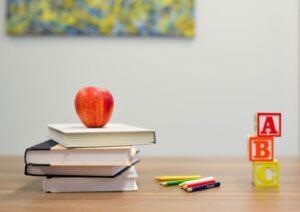 Var tredje missnöjd med inomhusklimatet i skolan visar ny undersökning från Schneider Electric 1