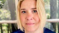 Vad kan det danska teknikexperimentet lära den svenska skolan?