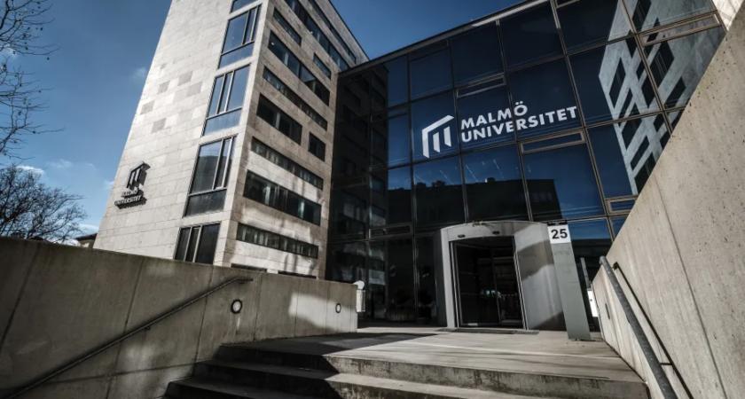 Institutionen för kriminologi och Polisområde Malmö förlänger samarbete
